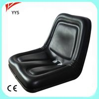 China Factory John Deer Mini Tractor Seat fit Agricultural Machinery , Tractor Parts thumbnail image