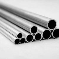 Aluminum profile or Aluminum tube
