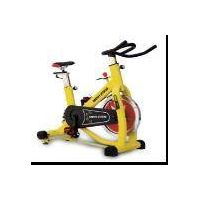 MBH M-5808 Commercial Spin Bike/Fitness Equipment thumbnail image