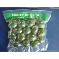 Fresh betel nuts from Viet Nam 0084935027124 thumbnail image