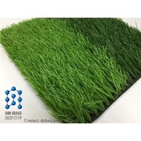 Sports Grass Artificial grass for soccor Football grass