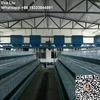 chicken battery cages for sale for poultry farm