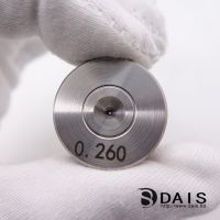 0.26 CD(Cobalt Based)Diamond Wire Drawing Die