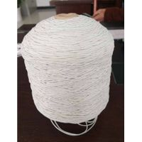 round elastic string for bouffant cap