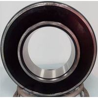 Spherical Roller Bearing for washing machine