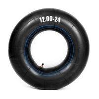 Butyl Inner Tube 1200R24