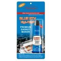 RTV gasket maker Blue
