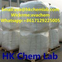 bmk 99.9% cas#16648-44-5 pmk suppliers pmk bmk vendors