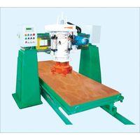 Stone Automatic One-head Polishing Machine