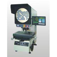 CPJ-3000/3000Z