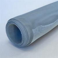 "24x24 Mesh T304 Stainless .011 36"" Wide aluminum insect screen fabric thumbnail image"