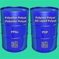 Polyether Polyols