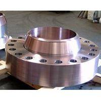 steel flange A105 F42 F52 F60 A182 F304/L F316/L F321 F31803 F51 F55 F5 F9 F91 F12 F11 F44 LF2 LF3 thumbnail image