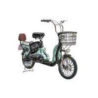 E-bike(Simple type) thumbnail image