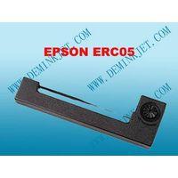 EPSON ERC02/EPSON ERC03/EPSON ERC05/EPSON ERC09/EPSON ERC11