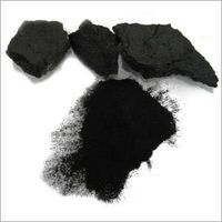 gilsonite ( powder & lump ) with 0-25% ash