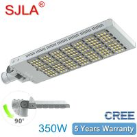 350W IP65 Waterproof Led Street Light Industrial Outdoor Explosion proof lamp 5 years Warranty