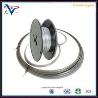 AWS A5.16 Grade1 Welding Titanium wire