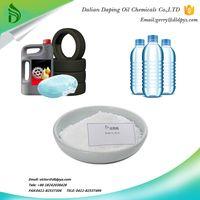 stearic acid white powder high quality low price 57-11-4