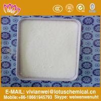 ammonium chloride food grade 99.85%