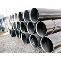 HASW Line pipe thumbnail image