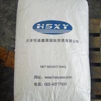 Oxidized Polyethylene Wax thumbnail image