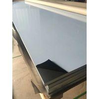 aluminium sheet manufacturers/aluminum panel sheet thumbnail image