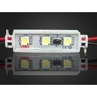 SMD Waterproof LED Module