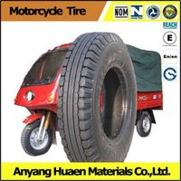 three wheel motor tricycle tires thumbnail image