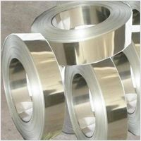 Stainless Steel sheet Mirror finish 316