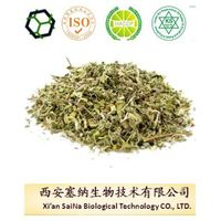 100% Pure Natural Damiana Leaf Extract Powder