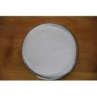 L-Arginine Cas No. 74-79-3 thumbnail image