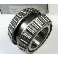 50752208 bearing