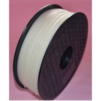TPU filament for 3D printer special material