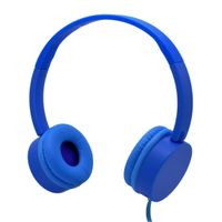 Kids headphones JOY-1804