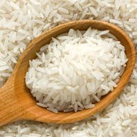 PARBOILED RICE LONG GRAIN RICE BASMATI RICE