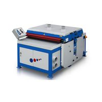 Multiple Blade Saw Series/Multi Rip Saw