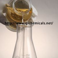 Paper Chemicals Wet Strength Agent for Toilet Paper thumbnail image