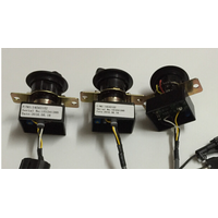 EC290 VOE14542152 14542152 SELECTOR SWITCH thumbnail image