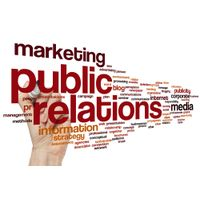 Public Relations in China Public Affairs PR Marketing PR Campaign PR Strategy Online PR Marketing