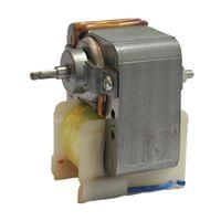 c-frame shaded pole motors thumbnail image