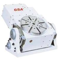 CNCMT-320RR CNC Rotary Table