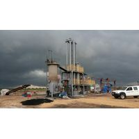 Rice Husk Gasification Power Plant, MSW Gasification Power Plant thumbnail image