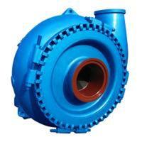 Gravel Pump, Dredge Pump Supplier