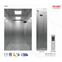 Hospital Elevator - Joylive Elevator Premier Elevator Provider