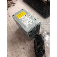 HP Z440 Workstation 626409-001