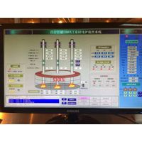 Electrical automation control system thumbnail image