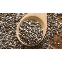 Cumin Seeds, Chia Seeds, Ssame Seeds, Pumpkin Seeds, Sunflower Seed