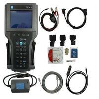 latest version professional GM tech2 with candi high quality factory price thumbnail image