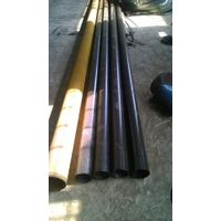 Lougitudinal Submerged Arc Welding Pipe